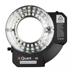 -quadralite-rx400-ringvalk.jpg
