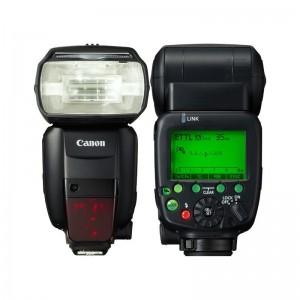 canon-speedlite-600-ex-rt-valklamp-