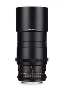 samyang-100mm-vdslr-t31-ed-umc-macro-canon