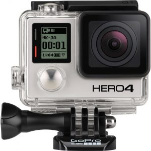gopro_chdhx_401_hero4_black_edition_adventure_1078001