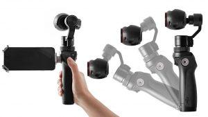 DJI-Osmo-gimbal-camera