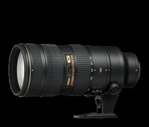 NIKKOR-70-200mm-f-2.8G-ED-VR-II_front