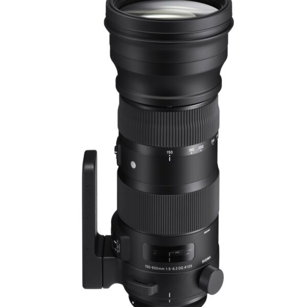 Sigma-150-600mm-f5-6-3-dg-os-hsm-s-740-cea