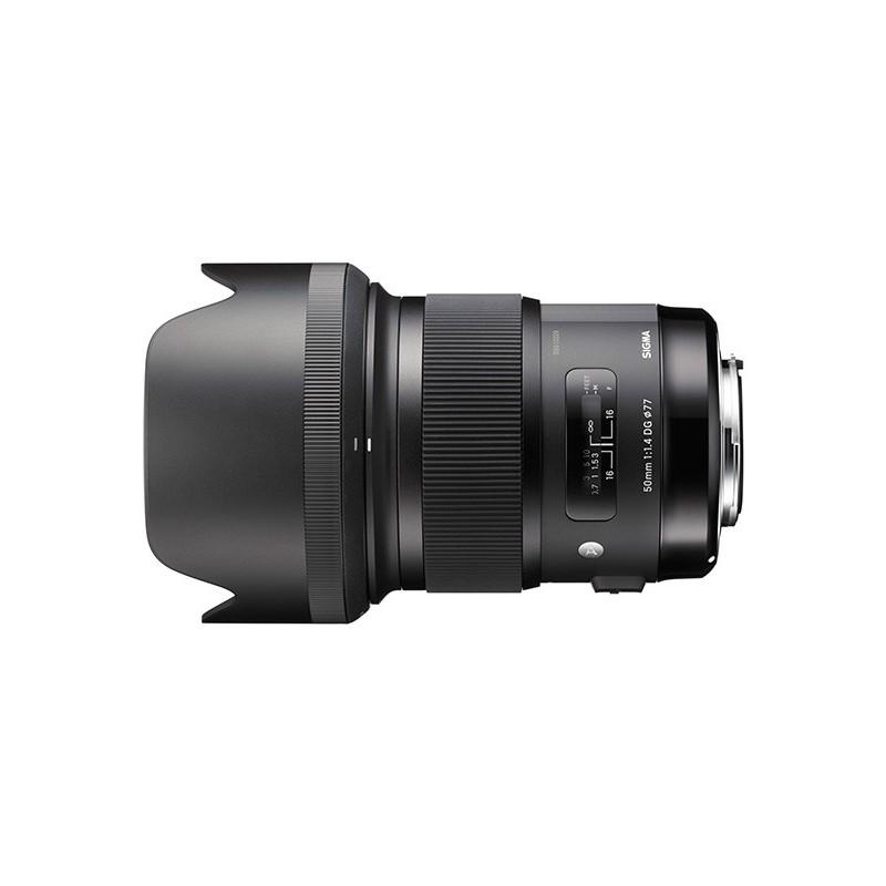 sigma-af-50mm-f14-dg-hsm-art-canon--2